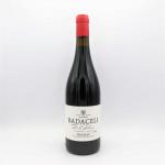 Badaceli-Cal-Grau, wijn uit de Spaanse wijnstreek Priorat