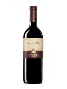 Camerlano