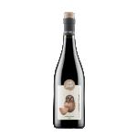hello world cabernet franc